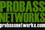 Probass Networks